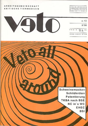 Veto 42