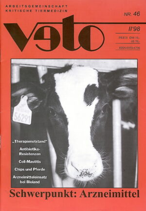 Veto 46