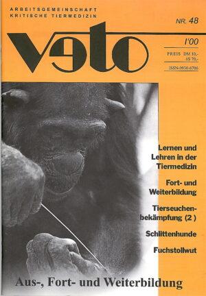 Veto 48